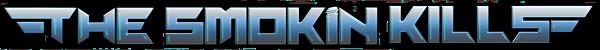 TSK horizontal logo