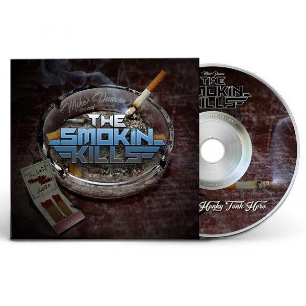 LHTH CD