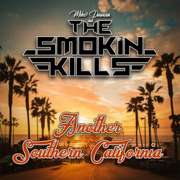 """""""Another Southern California"""" single"""